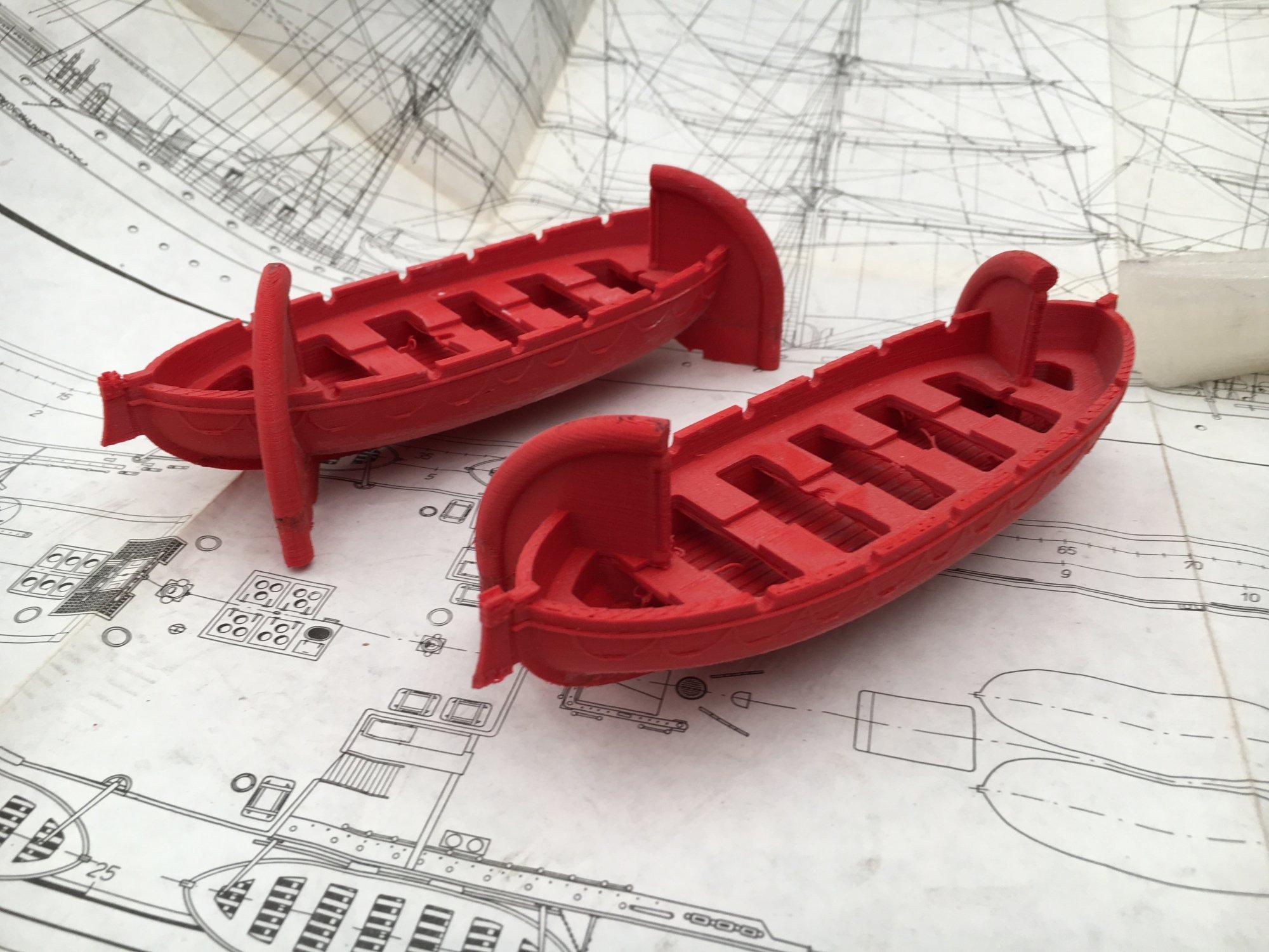 Odsłonięcie miniatury Daru Pomorza