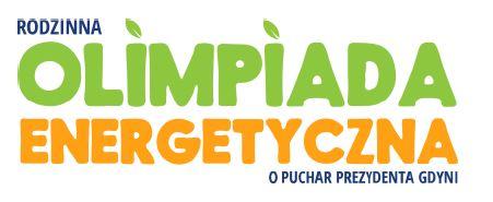 Olimpiada Energetyczna II edycja